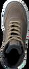 BULLBOXER ENKELBOOTS AHS503E6C - small