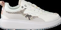 Witte TED BAKER Lage sneakers ARELLIS  - medium