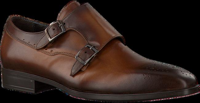 Cognac GIORGIO Nette schoenen HE50243  - large