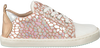 Roze MINI'S BY KANJERS Sneakers 3458  - small