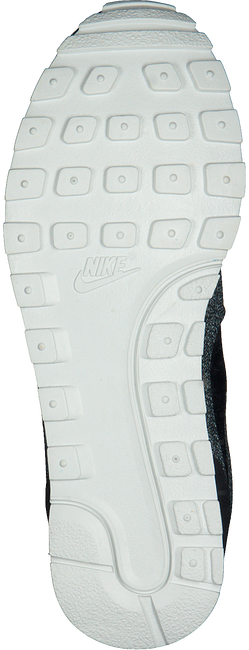 NIKE SNEAKERS MD RUNNER 2 ENG MESH WMNS - large