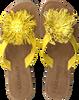 gele LAZAMANI Slippers 33.650  - small