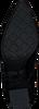 Zwarte HISPANITAS Enkellaarsjes HI87592 - small