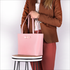 Roze TED BAKER Handtas JJESSICA  - small