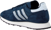 Blauwe ADIDAS Sneakers FOREST GROVE - small