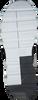 PUMA LAGE SNEAKER RS-0 CORE - small