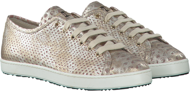 Gouden STOKTON Sneakers 60-D-SS  - large