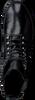 Zwarte OMODA Veterboots 108263 jGDbMWz5