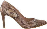 Beige GIULIA Pumps GIULIA  - medium
