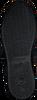Blauwe GABOR Sneakers 468  - small