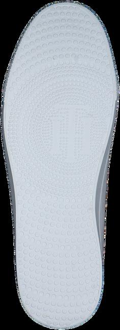 witte TOMMY HILFIGER Sneakers ESSENTIAL SNEAKER  - large