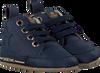 Blauwe SHOESME Babyschoenen BS9A001  - small