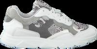 Witte TANGO Sneakers KADY  - medium