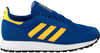 Blauwe ADIDAS Sneakers FOREST GROVE J  - small