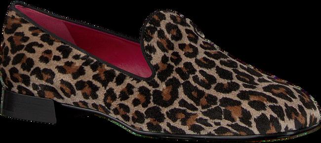 Beige 181 Loafer DIOR - large
