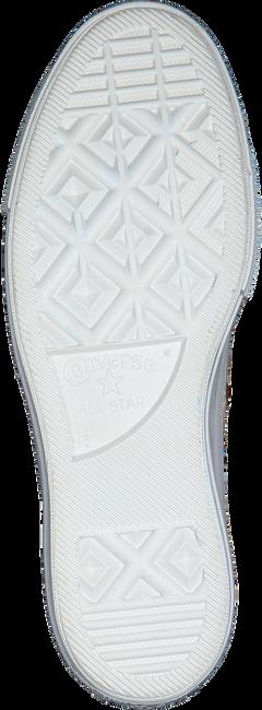 Beige CONVERSE Sneakers CTAS LIFT OX DRIFTWOOD/DRIFTW - large