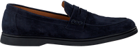 Blauwe TANGO Loafers ELIAS 5  - medium