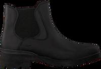 Zwarte TIMBERLAND Chelsea boots GRACEYN CHELSEA  - medium