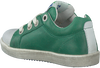 Groene BUNNIES JR Sneakers POLLE PIT  - small
