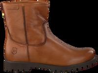 b9201d39cc2 McGregor sale   Nette schoenen en boots met korting - Omoda.nl