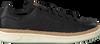 Zwarte ADIDAS Sneakers STAN SMITH BOLD  - small