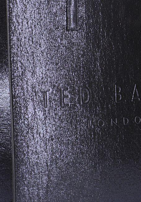 Blauwe TED BAKER Handtas ABZCON  - large