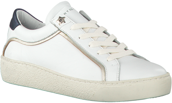 TOMMY HILFIGER SNEAKERS SUZIE - large