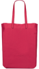 Roze LIEBESKIND Shopper VIKI - small
