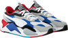 Multi PUMA Lage sneakers RS-X3 PUZZLE  - small