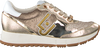 Gouden LIU JO Sneakers GIGI 02  - small