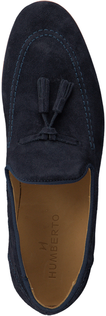 HUMBERTO LOAFERS DOLCETTA - large