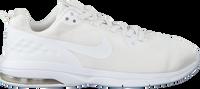 Witte NIKE Sneakers NIKE AIR MAX MOTION LW - medium