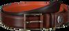 Cognac GREVE Riem 2603 - small