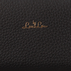 LOULOU ESSENTIELS PORTEMONNEE SLB4XS - small