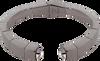 Grijze TOV Armband 1794 - small