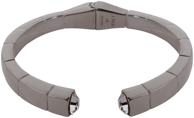 Grijze TOV Armband 1794 - large