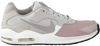 Roze NIKE Sneakers AIR MAX GUILE WMNS - small