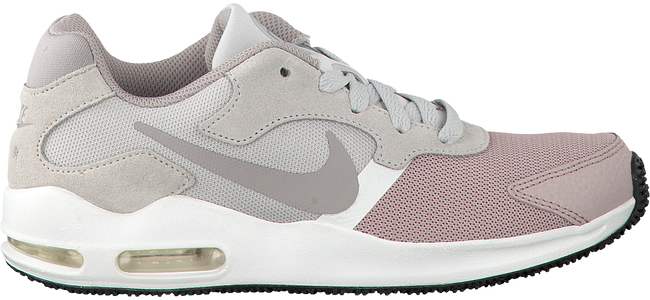 Roze NIKE Sneakers AIR MAX GUILE WMNS - large