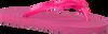 Roze HAVAIANAS Slippers SLIM KIDS - small
