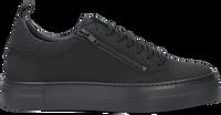 Zwarte ANTONY MORATO Lage sneakers MMFW01424  - medium