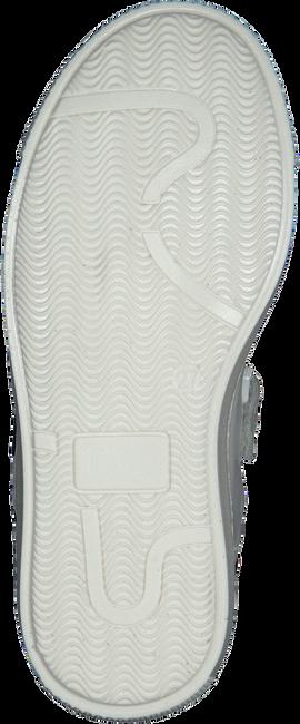 OMODA SNEAKERS B1425 - large