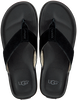 UGG SLIPPERS BEACH FLIP - small