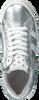 Zilveren HIP Sneakers H1190  - small