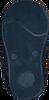 Blauwe TON & TON Enkelboots MK0915A9I  - small