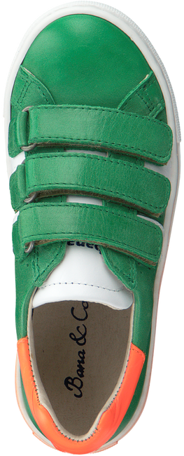 BANA&CO SNEAKERS 46011A - large