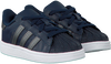 ADIDAS SNEAKERS SUPERSTAR KIDS 1 - small