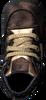 Bronzen JOCHIE & FREAKS Babyschoenen 18052 - small
