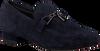 Blauwe PETER KAISER Loafers JADA  - small