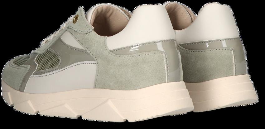 Groene TANGO Lage sneakers KADY 23 - larger