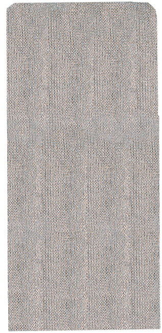 Zilveren A-ZONE Sjaal 7.73.905 - large